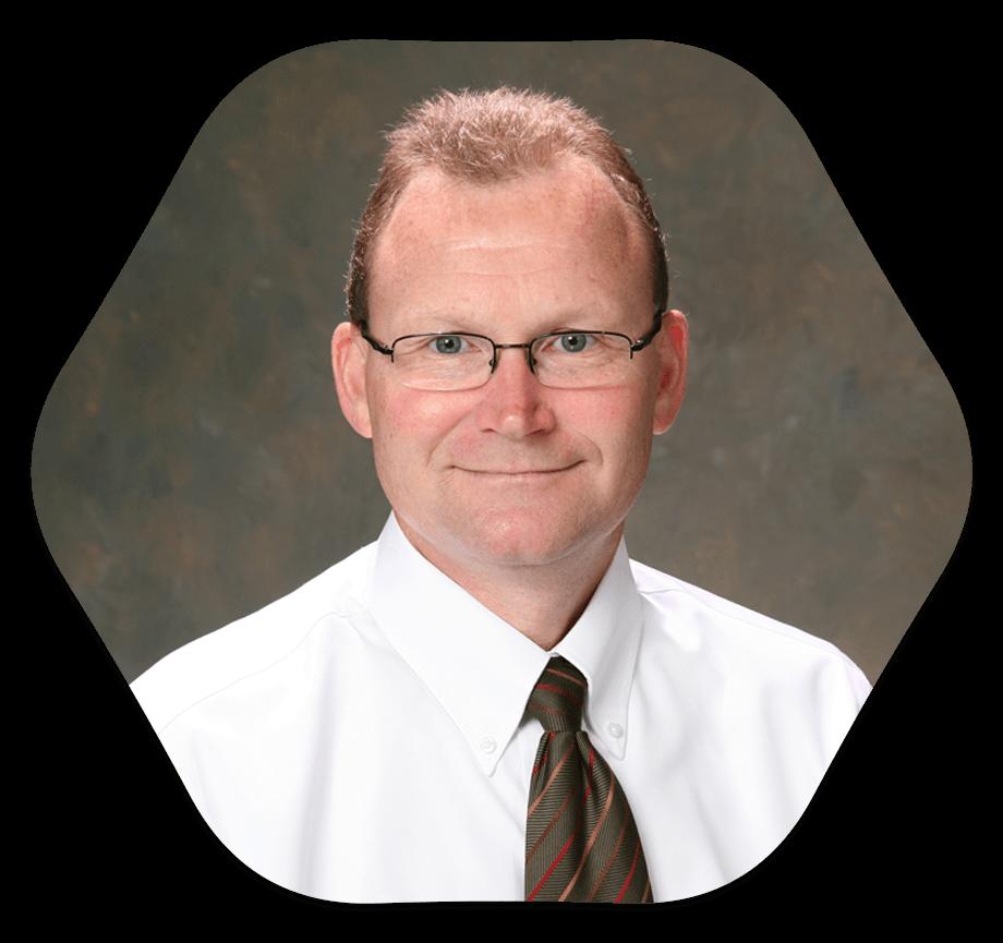 Chiropractor Sheboygan WI Joel Stevens